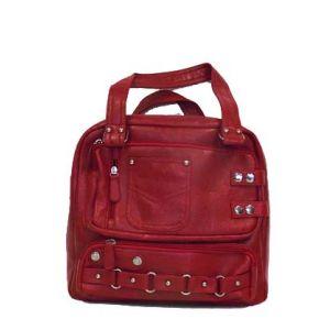 MAKGIO Handtasche CC1327