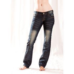 Sphinxx Jeans Blackline Nelli 109