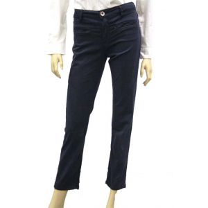 Denim Studio Chino-Hose