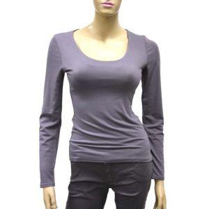 Rendez-Vous Damen Shirt 1/1 Arm Zaza