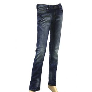 Urban Surface Stretch-Jeans D854816064188
