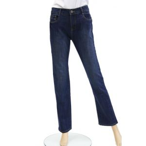 H&L  Damen Five-Pocket Jeans, 3776