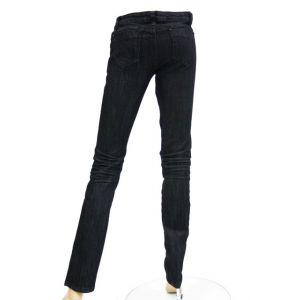 Yage Damen Jeans, 560