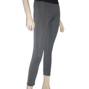 Melanera Leggings SO407/0590450