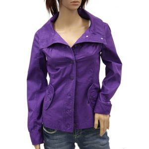 Sublevel Damen Jacke D7200N4304A