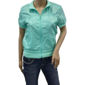 Sublevel Damen Blouson « Arm D5106N43140B