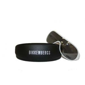 Bikkembergs Designer Sonnenbrille BK 53804