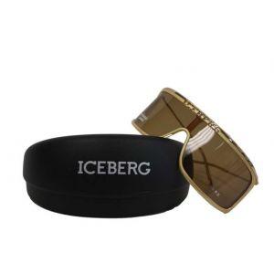 Iceberg Designer Sonnenbrille IC 52004