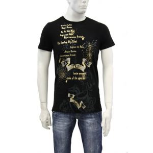 Sublevel Herren T-Shirt « Arm H1517W2001