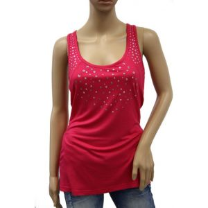 Urban Surface Damen Tank-Top D1540Y0253A