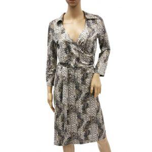 Malvin Damen Kleid 3483