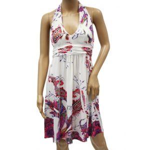 Malvin Damen Kleid 3166