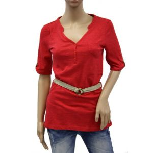 Malvin Damen T-Shirt 8322