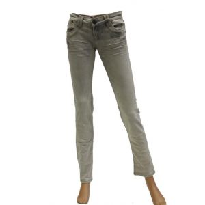 Rock Angel Jeans G8580N6877G03