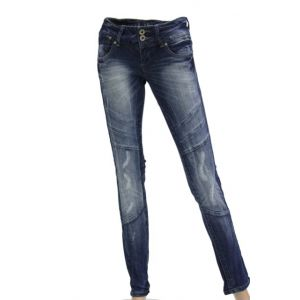 "Sublevel R""hren-Jeans D8674F6426M31"