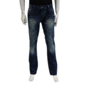Urban Surface Herren Jeans H8126N6901D54