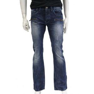 Urban Surface Herren Jeans H8145E6447D54
