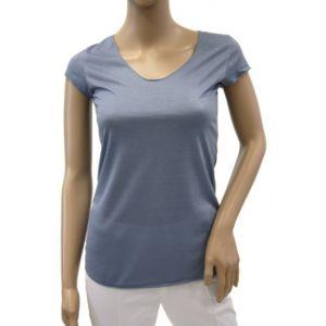 Fresh Made Damen Shirt D1227N00126A1.