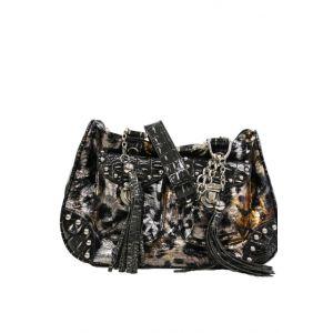 MAKGIO Handtasche SL307-47