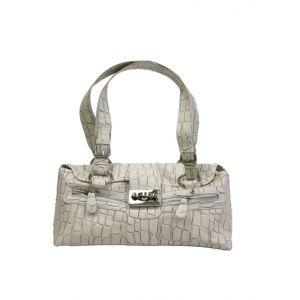 MAKGIO Handtasche CC1824