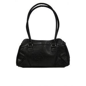 MAKGIO Handtasche CC1801