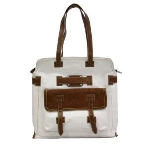 MAKGIO Shoppertasche CC1820