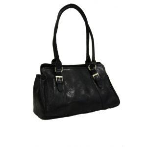MAKGIO Handtasche CC1802