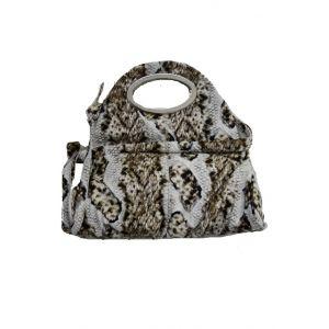 MAKGIO Handtasche FG5995