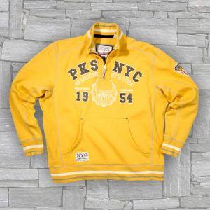 Peakstone Herren Sweatshirt 5378.2