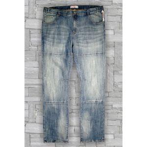 Peakstone Herren Jeans 5374.2