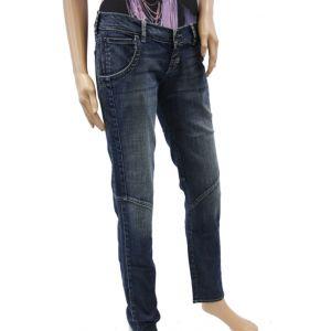 Meltin Pot Jeans Meril