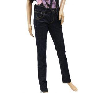 Meltin Pot Damen Jeans Mya