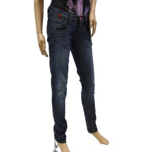 Big Star Jeans Laura