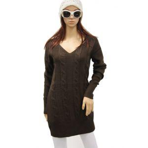 Fresh Made Damen Pullover D9000A90084