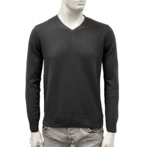 Tom Tailor Herren V-Pullover 3014714.09.10