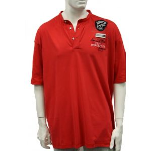 Arqueonautas Herren T-Shirt 712157