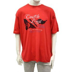 Arquenonautas Herren T-Shirt 712140
