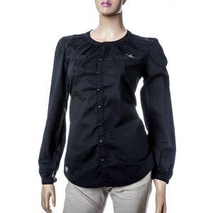 Urban Surface Damen Bluse 1/1 Arm D7016N 10266A