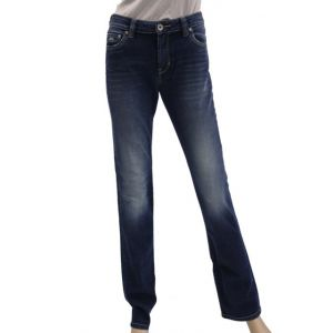 Denim Studio Jeans - New Lena -