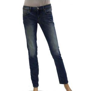 Nvy Denim Jeans Joanne