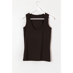 HUGO Boss Damen Top 50124004