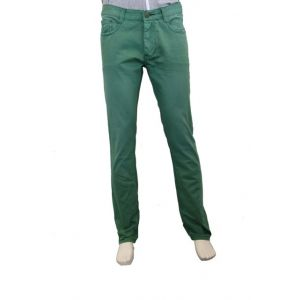 Stitch & Soul Herren 5-Pocket Jeans H8188K60406B