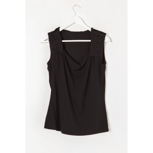 HUGO Boss Damen Top 50194419