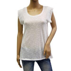 Rendez Vous Damen Tshirt 1/2 Arm