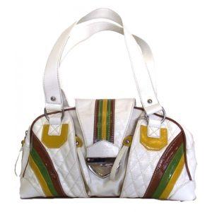 MAKGIO Handtasche CC1807