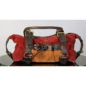 MAKGIO Handtasche DC005-5