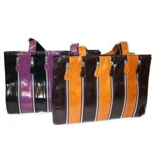 MAKGIO Handtasche CC7604