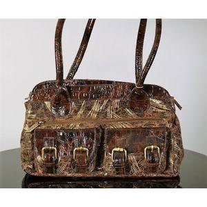 MAKGIO Handtasche SL7103