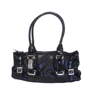 MAKGIO Handtasche MS1360