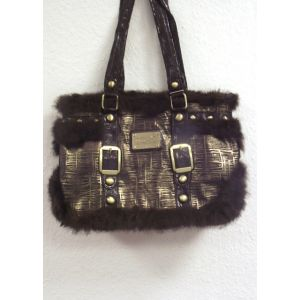 MAKGIO Handtasche SL605-075